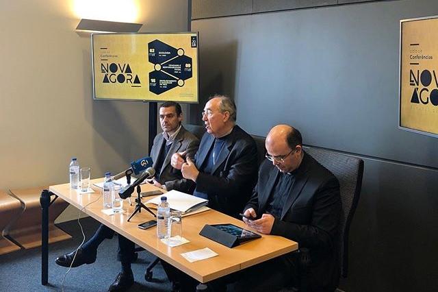 Braga: Projeto «Nova Ágora» de regresso para gerar «inconformismo»