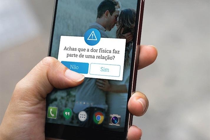 Portalegre-Castelo Branco: Bispo alerta para a violência desde o tempo do namoro