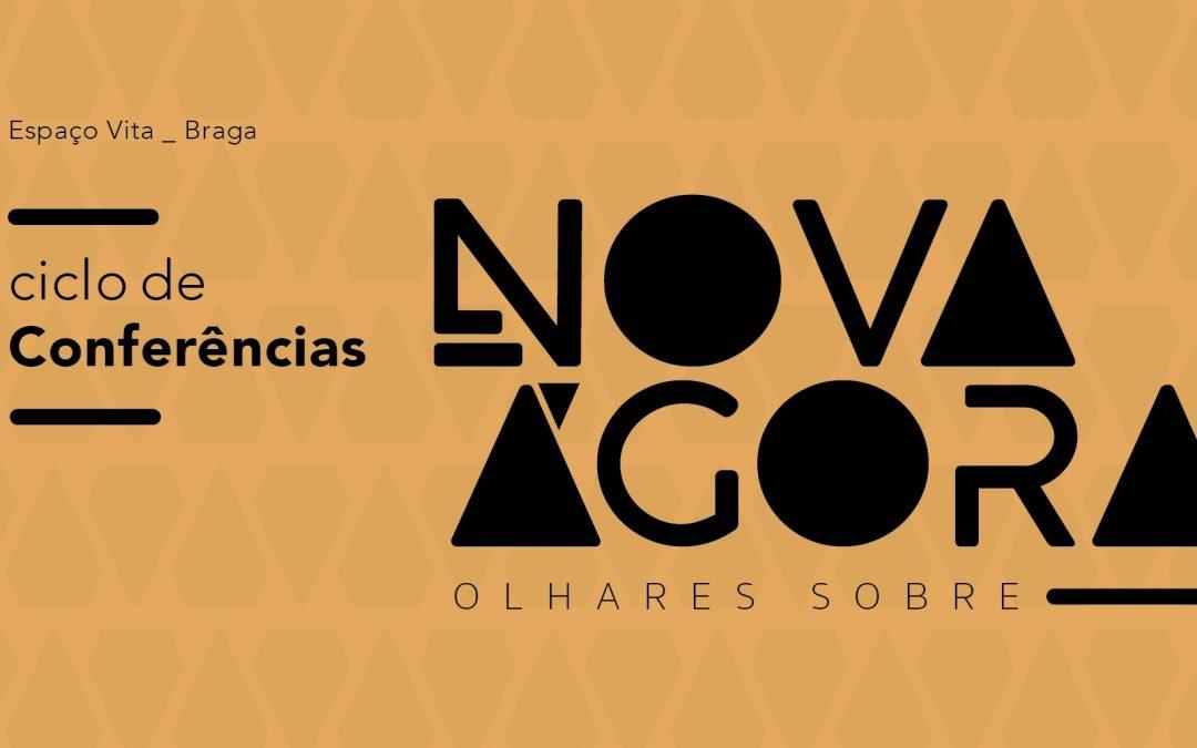 Braga: Arquidiocese convida ministro do Ambiente para um debate sobre Ecologia