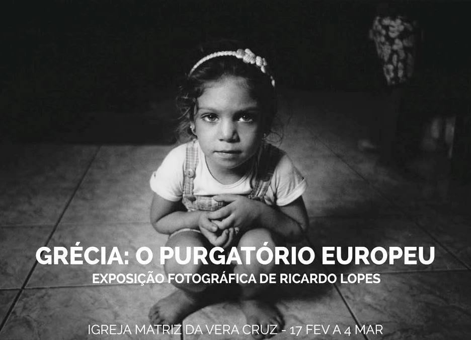 Aveiro: Escrever um postal ou ver fotografias são propostas da Paróquia da Vera-Cruz para viver a Quaresma