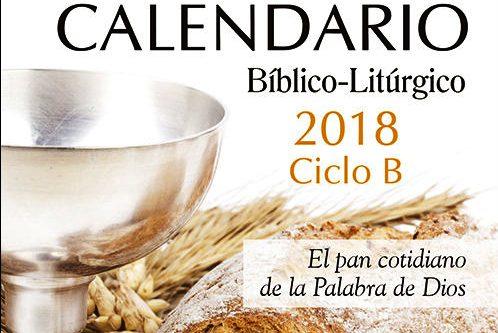 Igreja: Bispo português desafia à «devoção a Nossa Senhora de Fátima» em calendário litúrgico para Espanha e América Latina