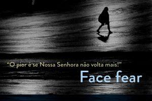 Fátima: Santuário desafia jovens a enfrentar os medos a partir da mensagem mariana