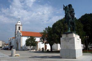 Coimbra: Conferências quaresmais no arciprestado de Cantanhede