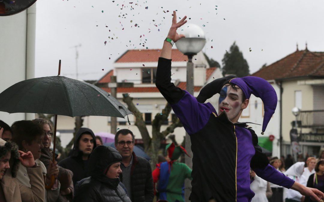 Igreja: Do carnaval às cinzas, uma história ligada pela lua