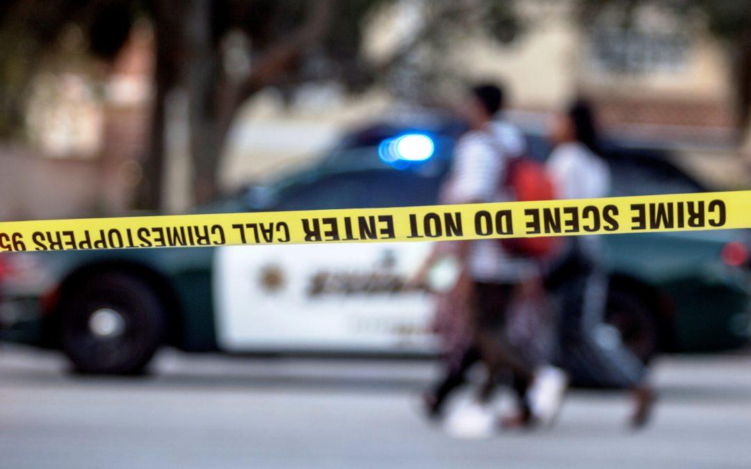 EUA: Papa Francisco lamenta «trágico tiroteio» em escola da Florida