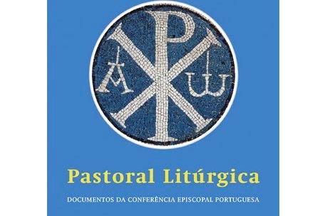 Igreja: «Pastoral Litúrgica», 50 anos de documentos publicados em Portugal