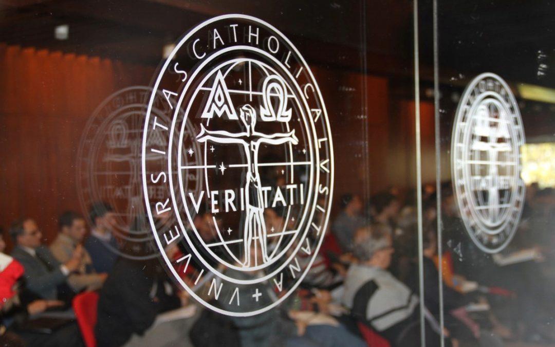 Universidade: Faculdade de Teologia «congratula-se» por estar na origem da maioria do episcopado português (c/vídeo)