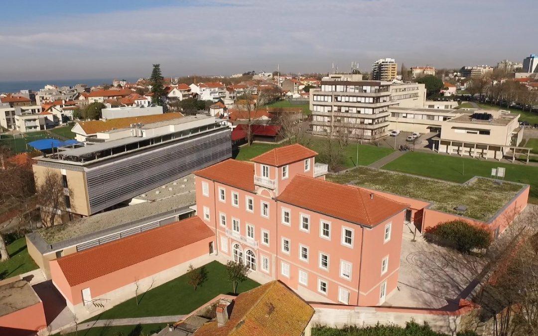 Porto: «Porque não à Eutanásia?» em debate na Universidade Católica
