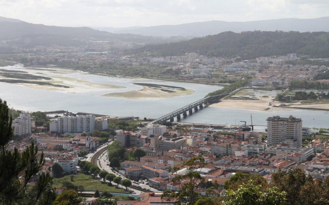 Viana do Castelo: «Temos de olhar para as oportunidades que esta sociedade nova nos está a lançar» – D. Anacleto Oliveira