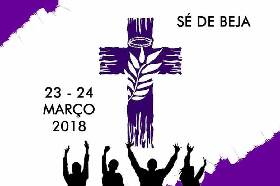 Beja: Bispo convocou jovens para Dia Diocesano da Juventude