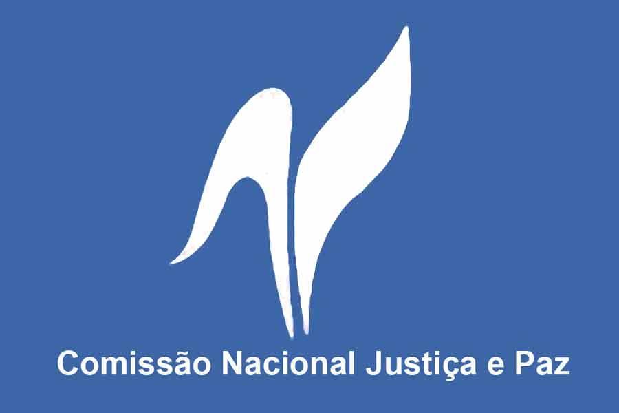 Quaresma: Comissão Nacional Justiça e Paz coloca no caminho da Páscoa o terrorismo, a pobreza, a privatização dos CTT e a poluição no Tejo