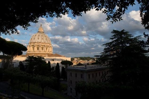 Vaticano: Francisco altera regras de renúncia em cargos de nomeação pontifícia e deixa conselhos aos resignatários