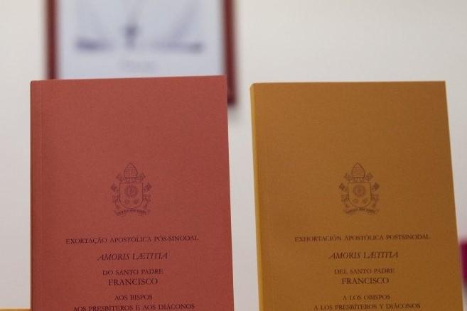 Aveiro: Diocese publica critérios de orientação pastoral para acompanhamento de católicos divorciados