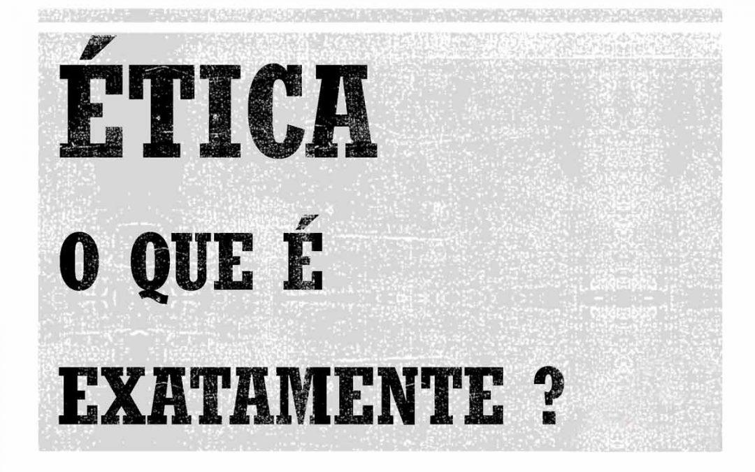 Açores: Médicos católicos de Angra promovem conferências sobre ética