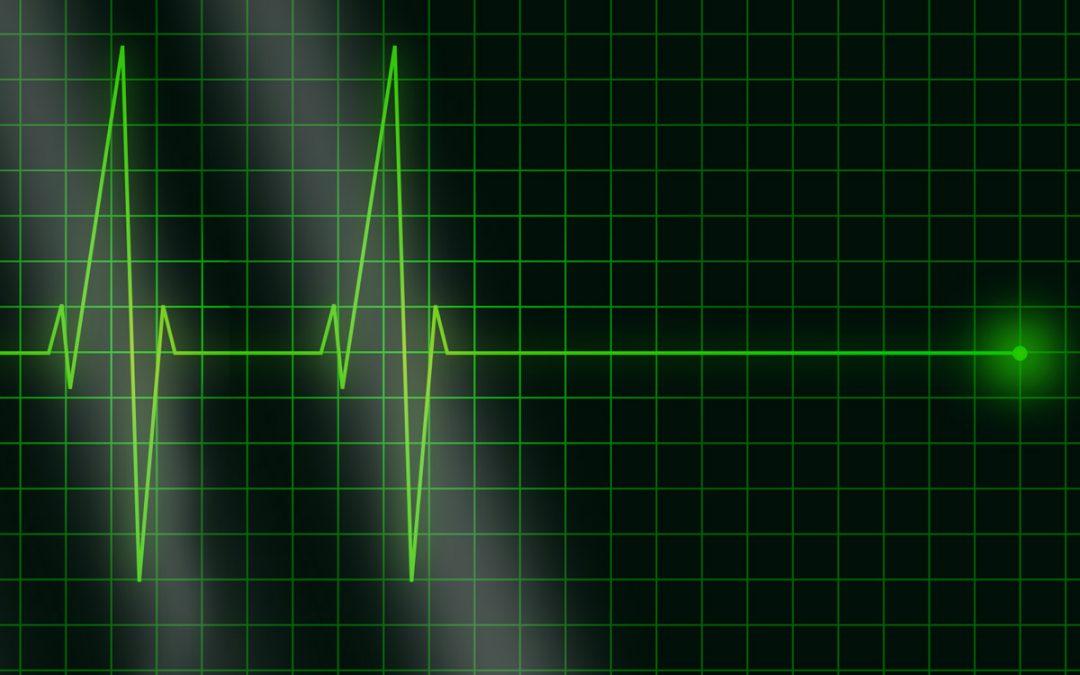 Eutanásia: «Não pode justificar-se a morte de uma pessoa com o consentimento desta»