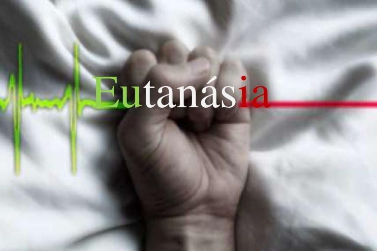 Igreja/Saúde: CRC promove colóquio «O final da vida humana e a eutanásia»