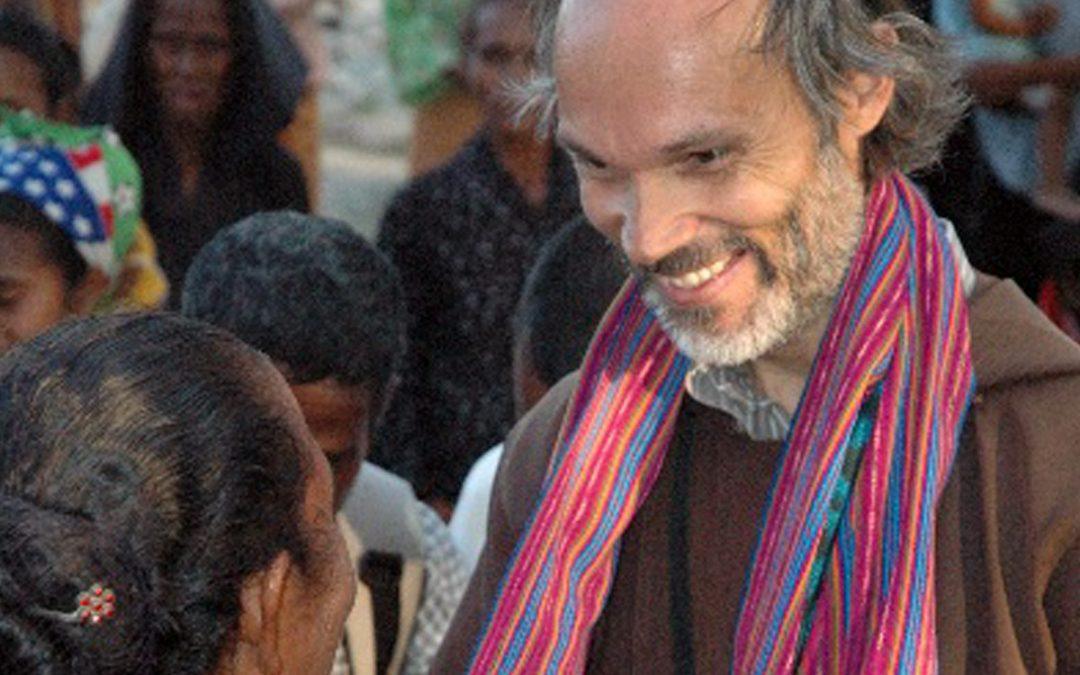 O que não se esquece de Timor e se torna programa quaresmal – Emissão 02-03-2018