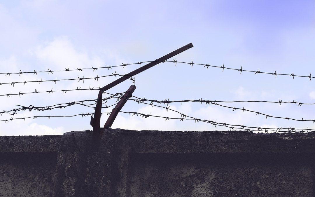 Vaticano: Papa critica falta de «vontade política» para combater tráfico de pessoas
