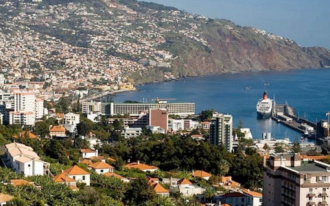 Funchal: Paróquia da Sagrada Família ajuda à integração de luso-descendentes que regressaram da Venezuela