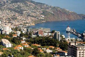 Funchal: Ação Católica Rural dinamiza campo de férias nos Açores