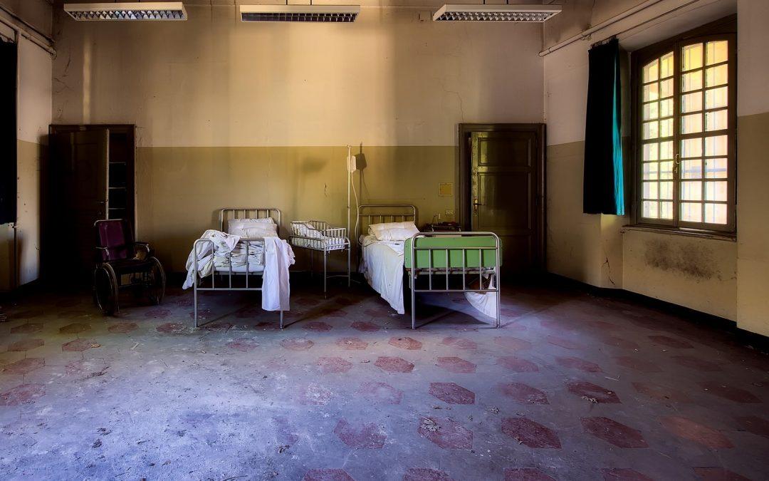 Porto: Pastoral da Saúde promove encontro sobre «Evangelizar a linguagem do sofrimento»
