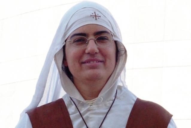 Síria: Religiosa portuguesa confirma ataques contra bairros cristãos em Damasco
