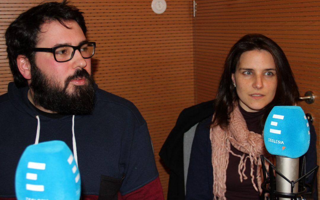 MAAC e Justiça Social com Cátia Tuna e João Pedro Cruz – Emissão 18-02-2018