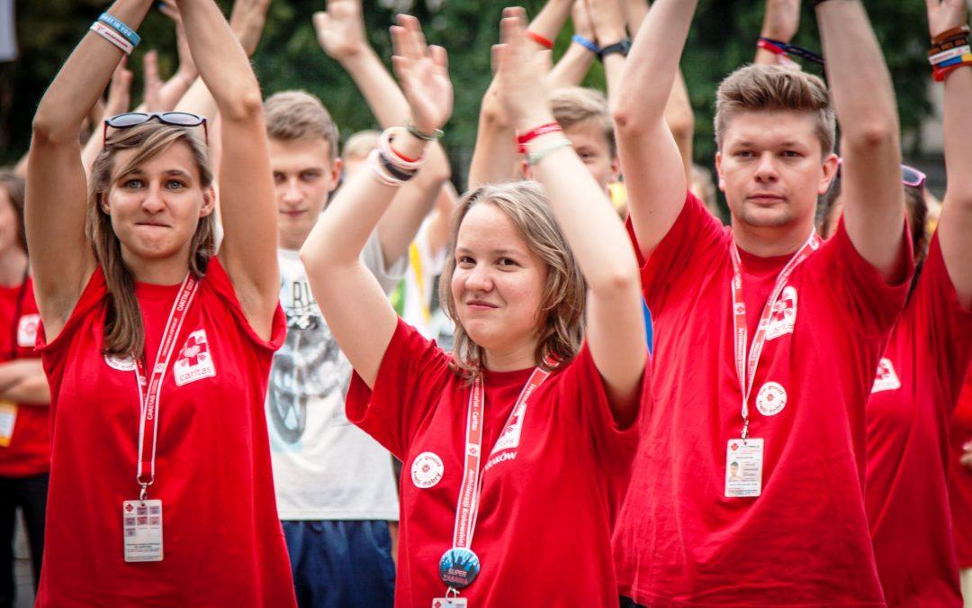 Vaticano: Jovens convidados a participar no encontro pré-sinodal a partir dos seus países