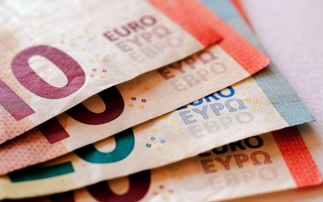 Portugal: Associação de empresários e gestores cristãos alerta para economia «gravemente doente»