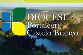 Portalegre-Castelo Branco: Faleceu o padre Vítor Matias