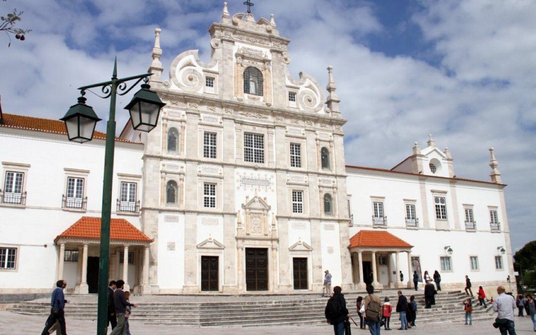 Santarém: Conselho Presbiteral identifica necessidade de criar Secretariado da Pastoral Juvenil com «principais movimentos»