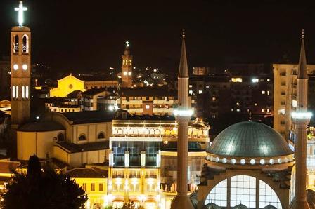 Albânia: Bispos católicos vão debater Deus e o Islão num país de maioria muçulmana