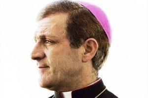 Vaticano: Papa faz viagem-relâmpago à região da Puglia