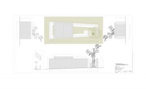 Igreja/Cultura: Inauguração da Bienal de Arquitetura de Veneza