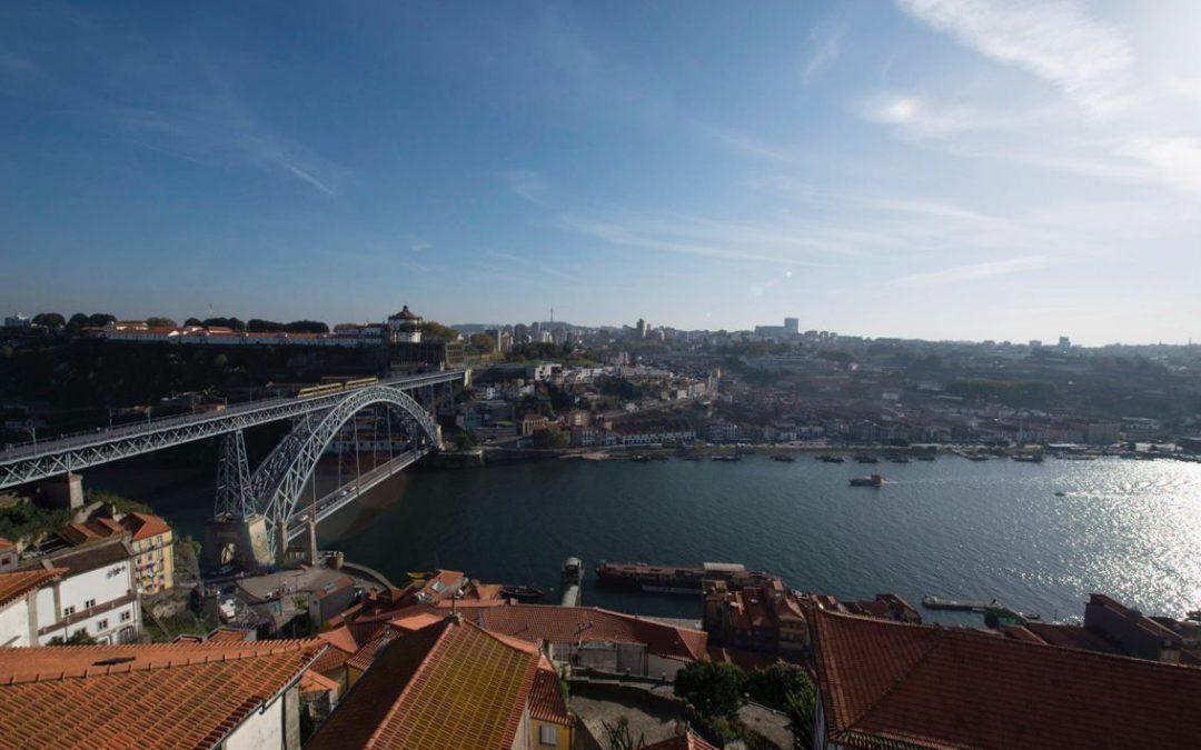 Porto: Diocese mais populosa do país recebe 10.º bispo nos últimos 100 anos