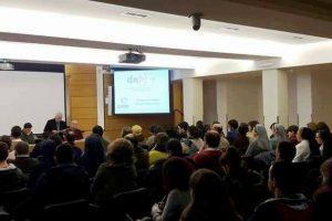 Pastoral Juvenil: Responsáveis vão reunir-se em Fátima