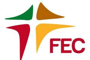 Desenvolvimento: Secretária-geral da CIDSE, ativista da Justiça Social, vai estar em Portugal