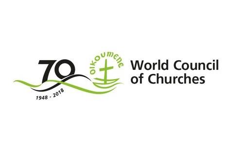 Ecumenismo: Vaticano confirma visita do Papa a Genebra no 70.º aniversário do Conselho Mundial de Igrejas
