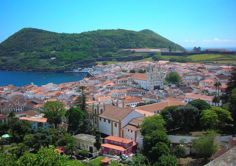 Açores: Jovens convidados a formar uma Igreja a partir das diferenças de cada ilha