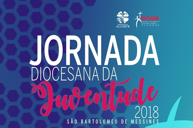 Algarve: Bispo e jovens vão fazer festa no jardim municipal de São Bartolomeu de Messines