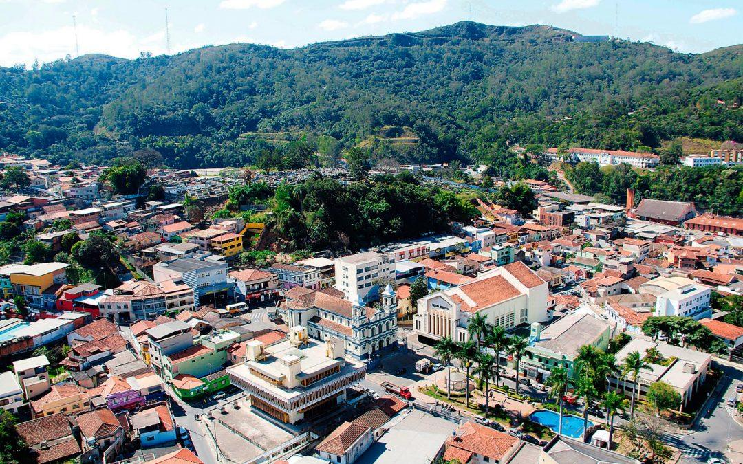Quaresma no mundo: Trocar o feijão e arroz de Belo Horizonte pelo Compasso em Braga