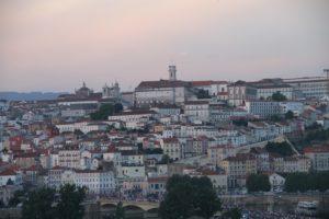 Coimbra: Dia da igreja diocesana celebra-se na Praça Heróis do Ultramar