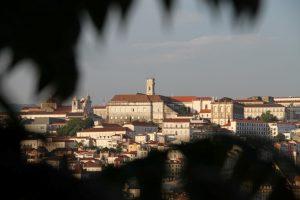 Coimbra: Diocese revela iniciativas para o Dia Mundial dos Pobres
