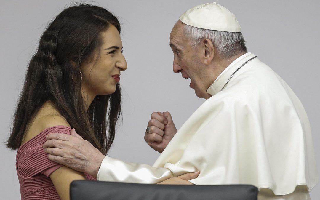 Pré-sínodo: Português em destaque no maior debate promovido pela Igreja Católica sobre os jovens