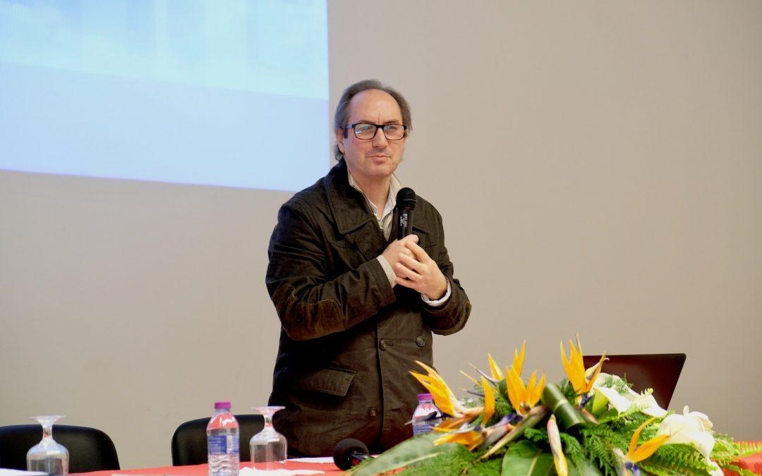 EMRC: Diálogo cultural deve substituir a «lógica do ensino»