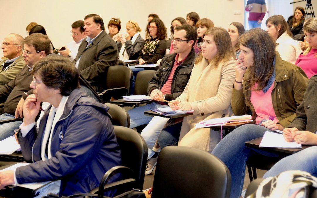 Açores: Aula de EMRC é oportunidade para «primeiro anúncio»