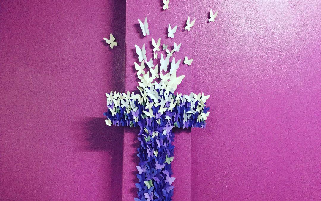 Bragança-Miranda: Diocese faz 35 sugestões para «melhor viver» a Quaresma-Páscoa