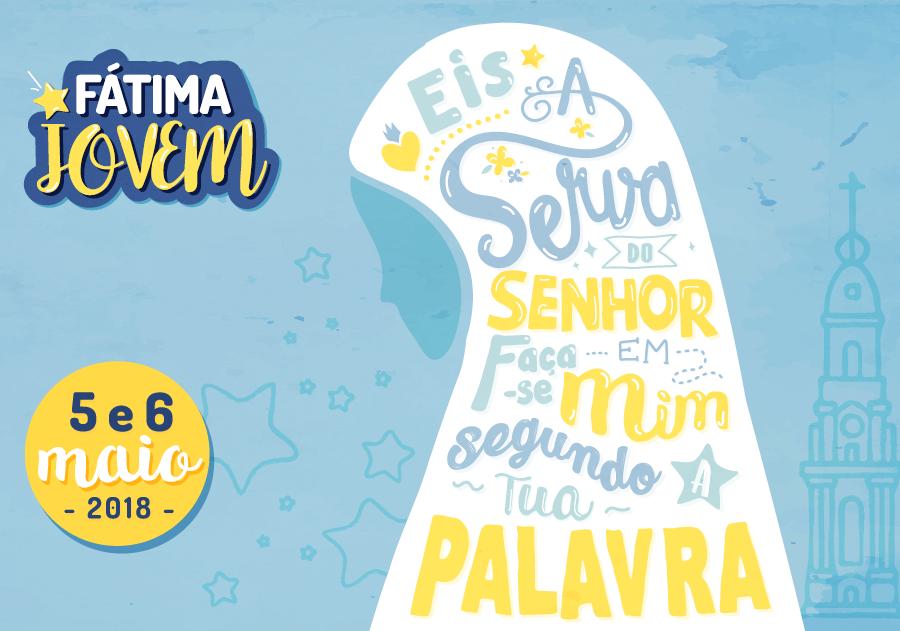 Pastoral Juvenil: Jovens de Portugal realizam em Fátima encontro nacional para projetar Jornada Mundial da Juventude 2019