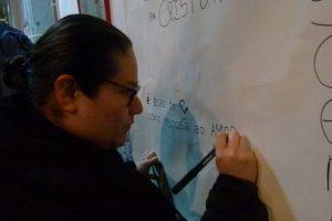 Braga: Semana de Oração pelas Vocações