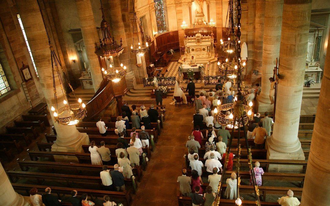 Igreja/Sociedade: Famílias cristãs são alternativa às «propostas opacas» – D. Francisco Senra Coelho
